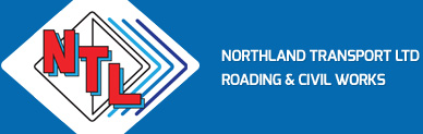 Northland Transport Ltd